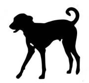 500px-Dog_2_svgkopie
