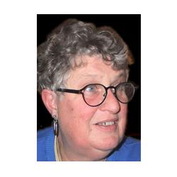 Anne-Marie-Oudejans-2013