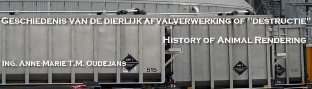 animalrenderinghistory