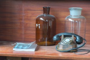 2015 080 28 (22) - 28 aug; Boerenbondmuseum Gemert